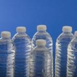 その夏バテみたいなだるい気持ち悪い症状は水の飲み過ぎ水中毒かも?