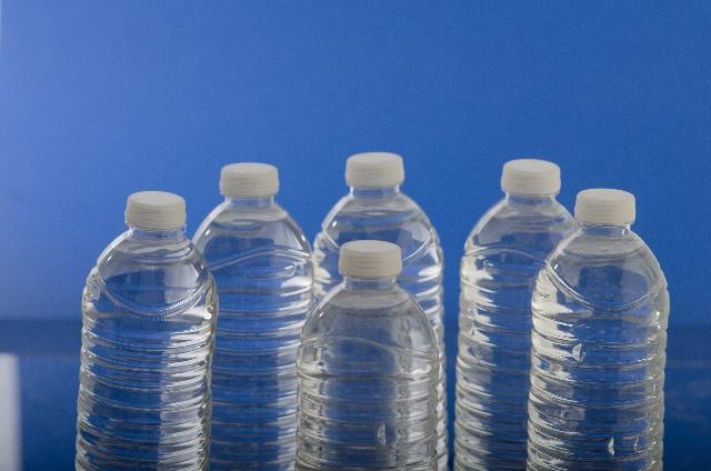 水 ペットボトル 飲み過ぎ