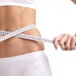 安く簡単に痩せるなら寒天ダイエット!今度こそ絶対痩せる方法