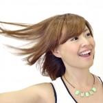紫外線の頭皮ダメージは薄毛や顔の老化を加速 頭皮もUVケアを