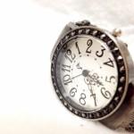 時の記念日に愛着ある時計をオーバーホールで大切に長持ち
