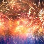 昭和記念公園花火大会の混雑を避ける!人混みが苦手な人への対策