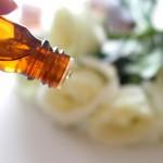 水虫に薬を使わないで自然にアロマで治療する方法