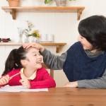 読書感想文 低学年は親が手伝うことでコツがわかる 教え方と書き方