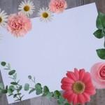 義理の両親への手紙書き方 お礼や結婚記念日のお祝いの手紙を簡単に