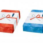 敬老の日や長寿祝いのプレゼントにおすすめ 喜ぶものは何?