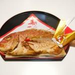 敬老の日はどんなお祝い料理が喜ばれる?縁起の良い食材メニュー