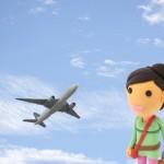 飛行機に乗る前のお酒も危険 頭痛や貧血やもっと怖い症状に!