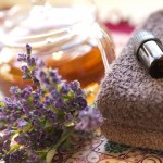 頭痛を薬を飲まないで治す方法 痛みに効くアロマも簡単に!