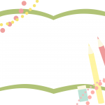 読書感想文の例 小学生から中学生の書き方と例文はこちら