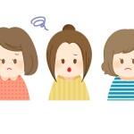 子どもの行事をめぐる義両親とのトラブル 七五三の悩み経験談