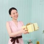 習い事の先生へのお礼の品物 お中元やお歳暮にもらって嬉しいものは?