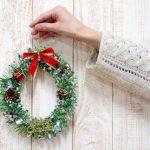 クリスマスを日本では恋人と過ごす日なのはなぜ?家族で過ごすのは?