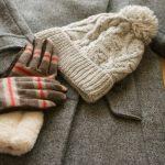 ディズニー冬の寒さ対策 おすすめの服装と防寒グッズはこれ!