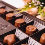 バレンタインは自分にご褒美チョコ 予算やおすすめは?