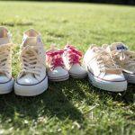 靴を洗っても臭いなら 皮脂汚れと生乾きの臭いを確実にとる対策!