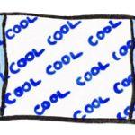 保冷剤 我が家の活用法 アロマ、消臭、お弁当、植木、ぺットにも!