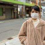 新型コロナは風邪やインフルエンザと間違えられていたと思うこと